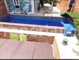 6 bedroom Detached Duplex for sale Banana Island Banana Island Ikoyi Lagos - 0