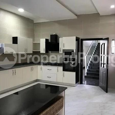 6 bedroom Detached Duplex House for sale Vgc VGC Lekki Lagos - 0