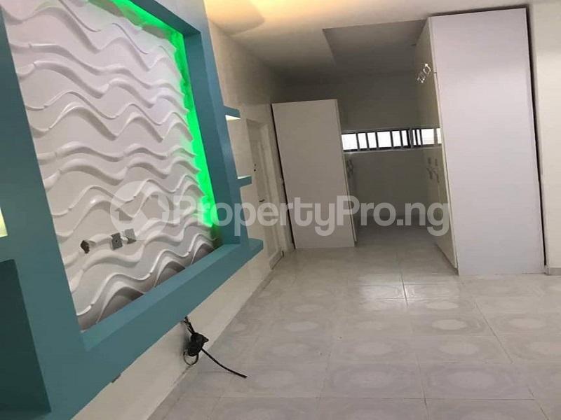 6 bedroom Detached Duplex House for sale Vgc VGC Lekki Lagos - 6