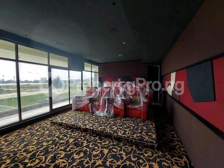 6 bedroom Detached Duplex for sale Banana Island Ikoyi Lagos - 17
