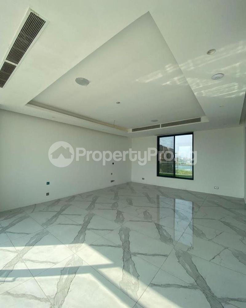 6 bedroom Detached Duplex for sale Banana Island Ikoyi Lagos - 5