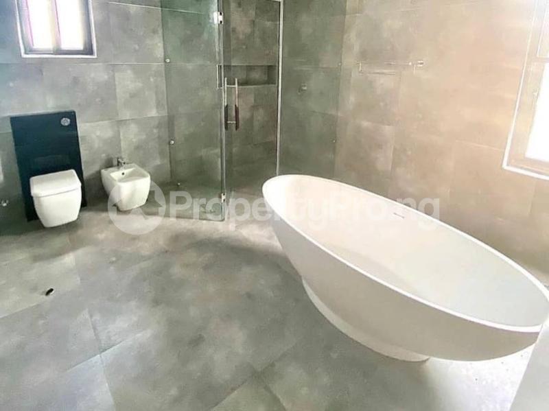 6 bedroom Detached Duplex for sale Banana Island Ikoyi Lagos - 14