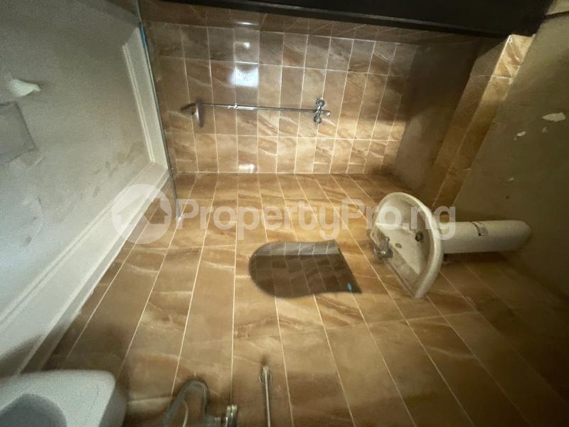 6 bedroom Terraced Duplex for sale Ikate Lekki Lagos - 5