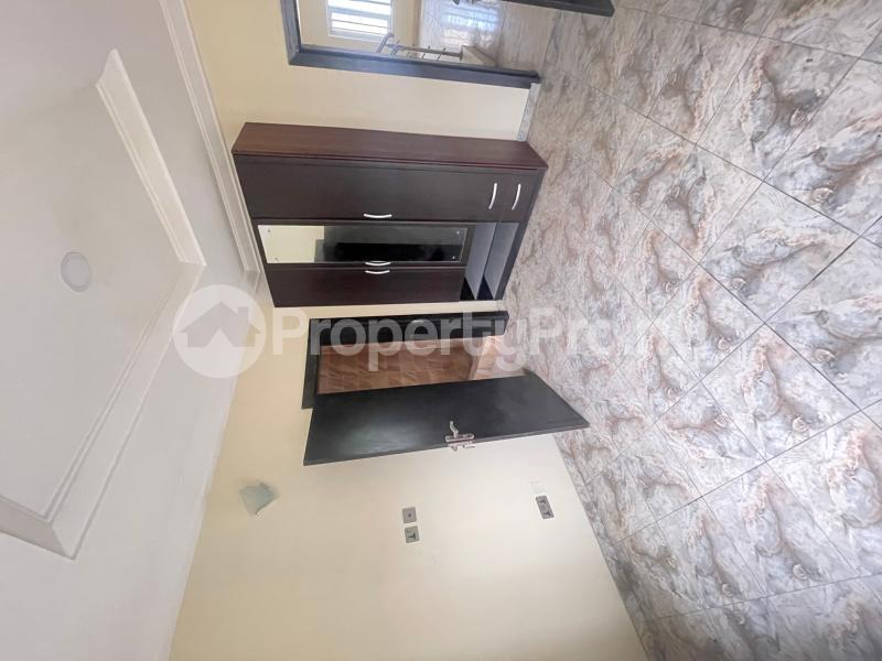 6 bedroom Terraced Duplex for sale Ikate Lekki Lagos - 14