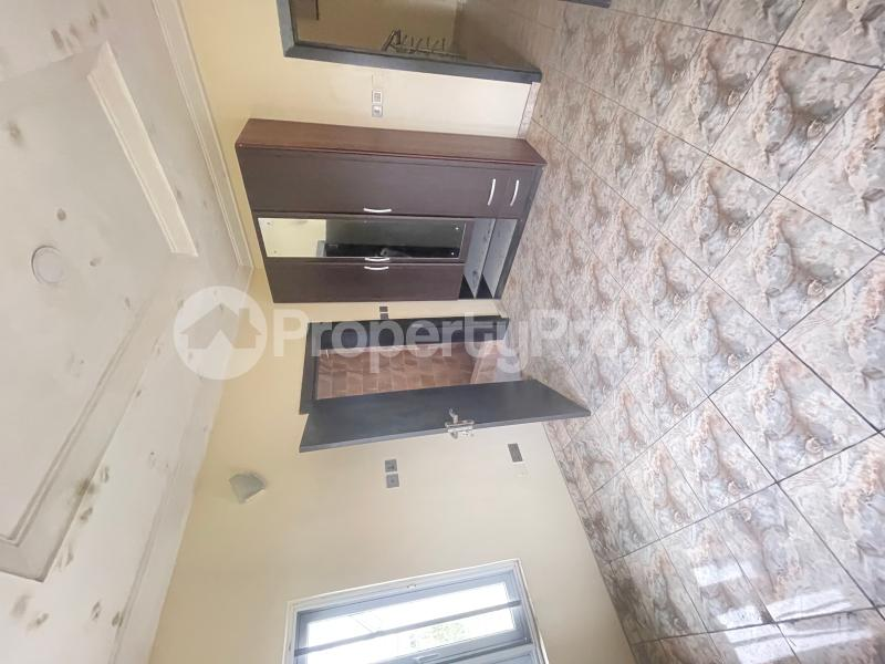 6 bedroom Terraced Duplex for sale Ikate Lekki Lagos - 11