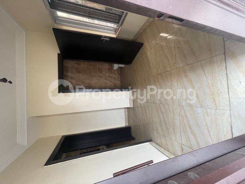 6 bedroom Terraced Duplex for sale Ikate Lekki Lagos - 21