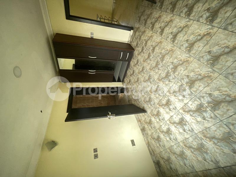 6 bedroom Terraced Duplex for sale Ikate Lekki Lagos - 3