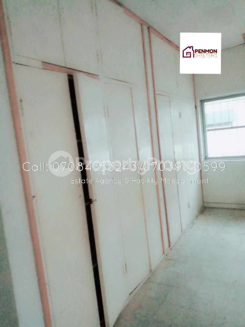 6 bedroom Detached Duplex House for rent Off Ozumba Mbadiwe Way Victoria Island Lagos - 2