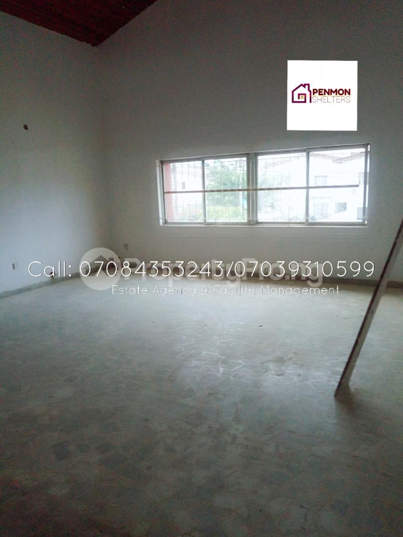 6 bedroom Detached Duplex House for rent Off Ozumba Mbadiwe Way Victoria Island Lagos - 1