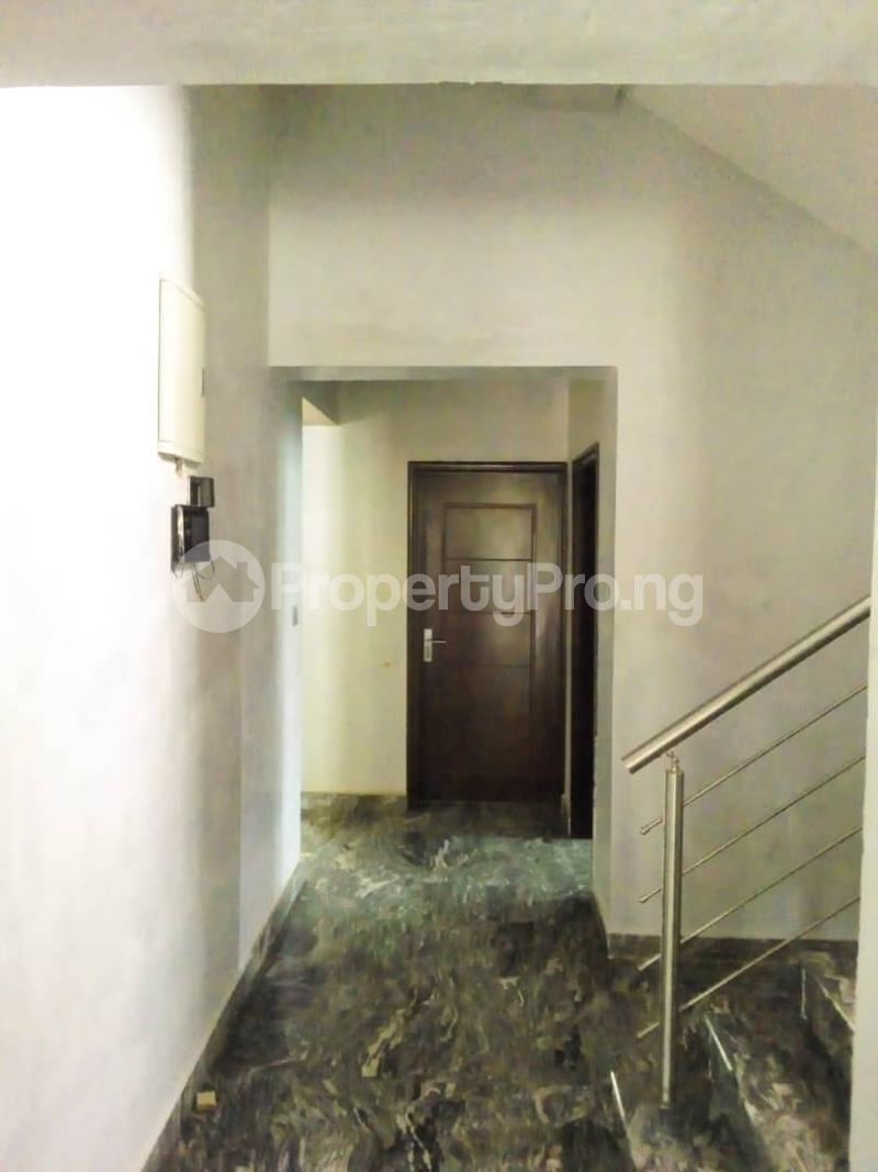 6 bedroom Detached Duplex for sale Apo Abuja - 10