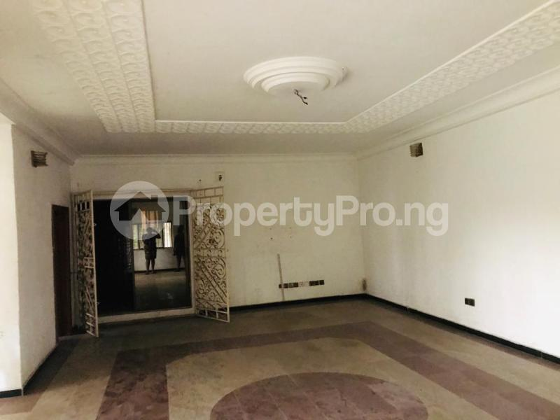 6 bedroom House for sale Ajao Estate Isolo Lagos - 6
