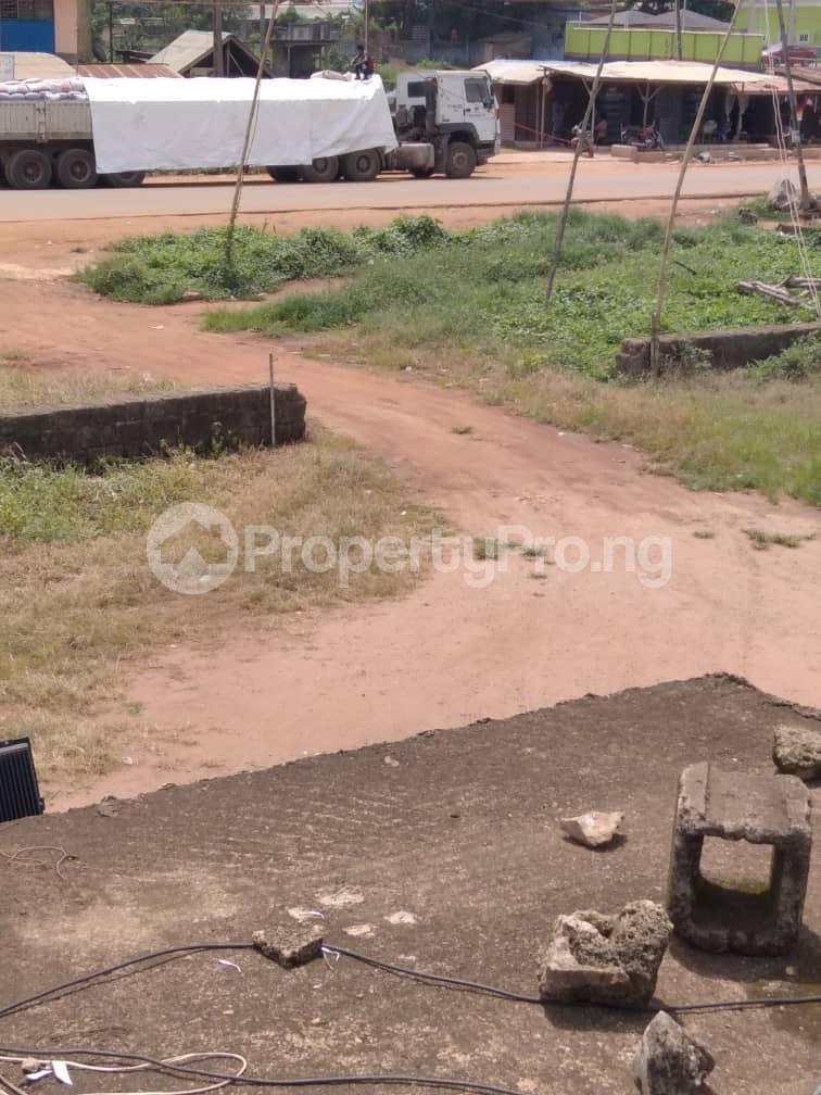 Commercial Land Land for sale 1 Benin road,Imowo Ijebu Ode Ijebu Ogun - 7