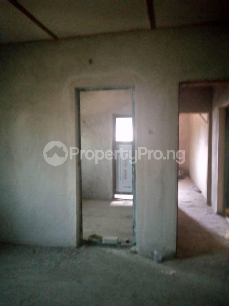 10 bedroom Blocks of Flats House for sale Ofin/oreta Road Igbogbo Ikorodu Igbogbo Ikorodu Lagos - 21
