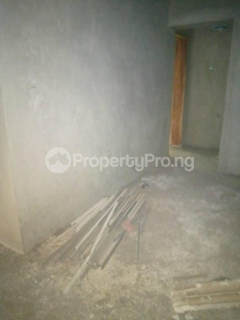 10 bedroom Blocks of Flats House for sale Ofin/oreta Road Igbogbo Ikorodu Igbogbo Ikorodu Lagos - 17