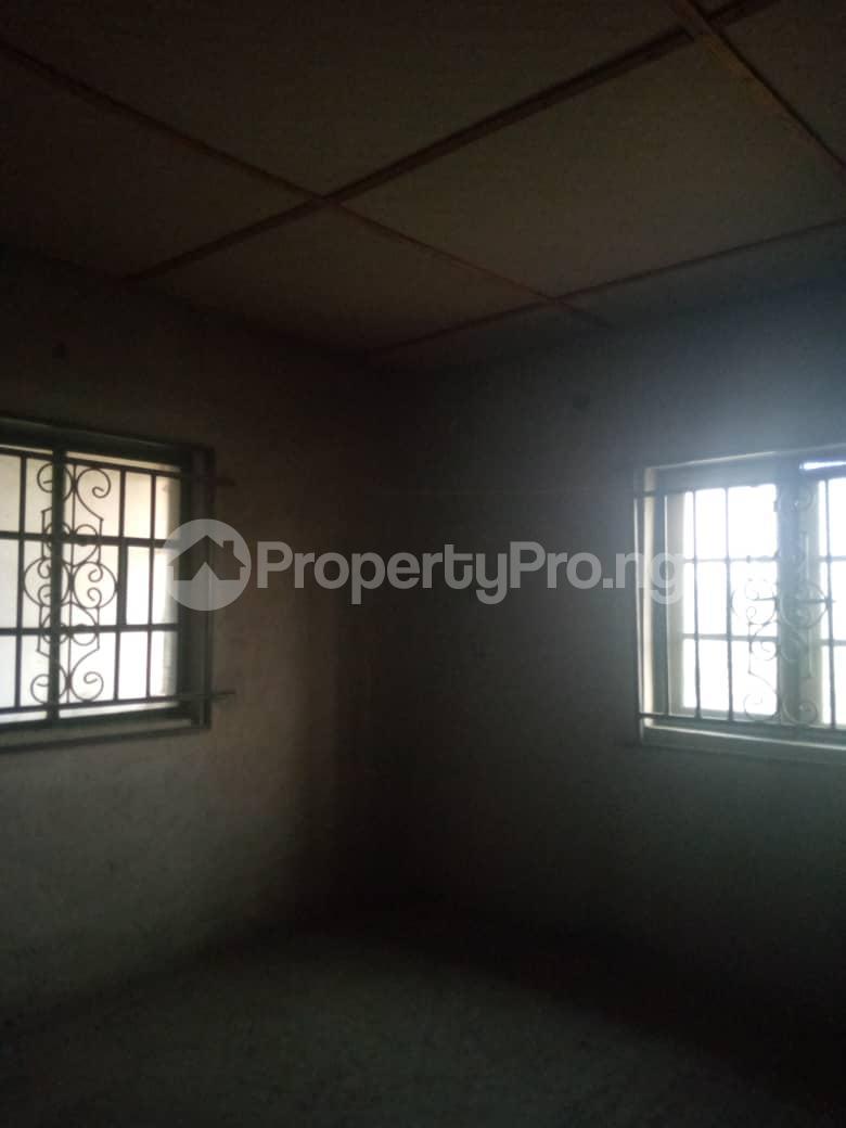10 bedroom Blocks of Flats House for sale Ofin/oreta Road Igbogbo Ikorodu Igbogbo Ikorodu Lagos - 22