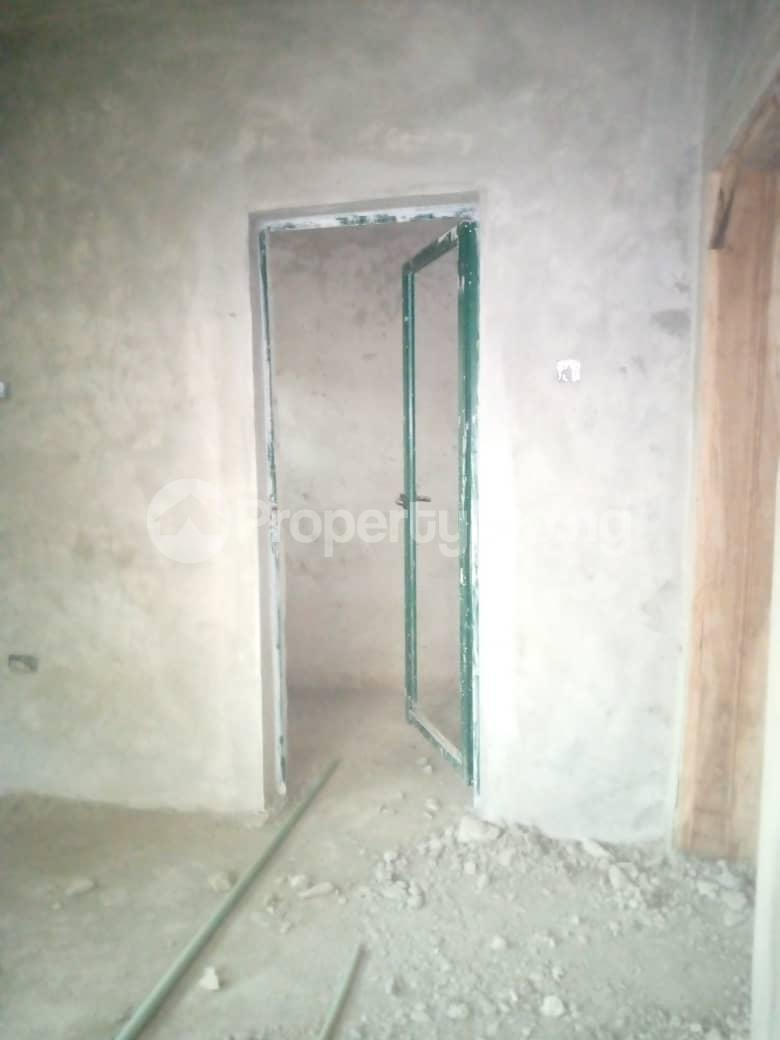 10 bedroom Blocks of Flats House for sale Ofin/oreta Road Igbogbo Ikorodu Igbogbo Ikorodu Lagos - 4
