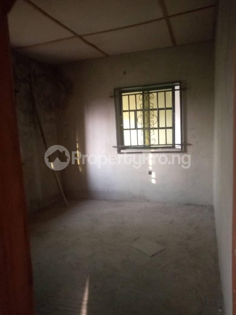 10 bedroom Blocks of Flats House for sale Ofin/oreta Road Igbogbo Ikorodu Igbogbo Ikorodu Lagos - 15