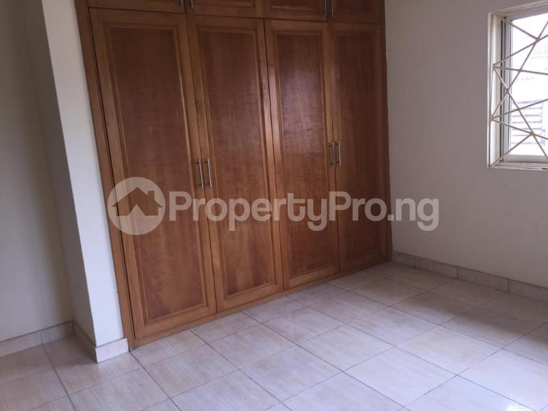 Blocks of Flats House for rent Victoria Island Lagos - 9
