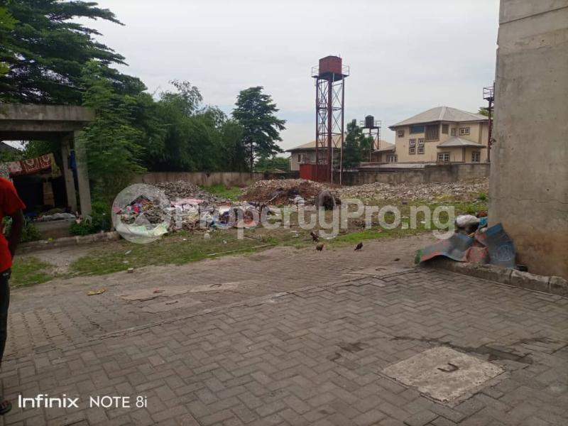 2 bedroom Blocks of Flats House for sale Maryland Lagos - 14