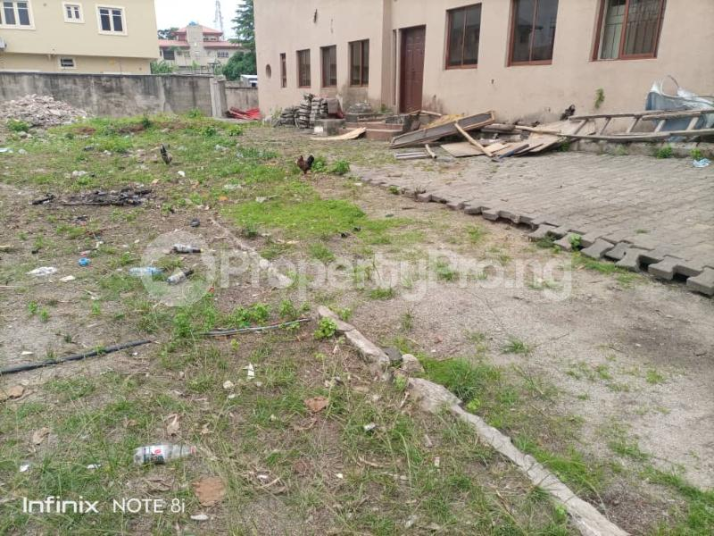 2 bedroom Blocks of Flats House for sale Maryland Lagos - 2
