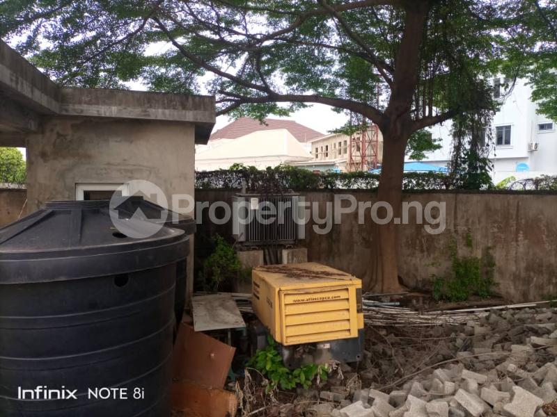 2 bedroom Blocks of Flats House for sale Maryland Lagos - 15