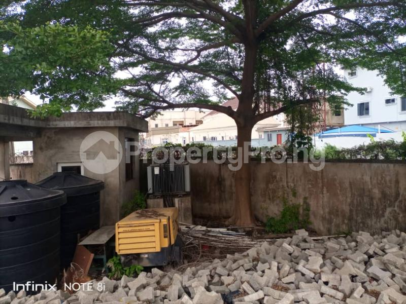 2 bedroom Blocks of Flats House for sale Maryland Lagos - 3