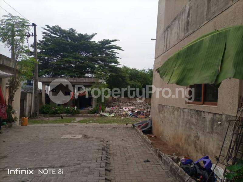 2 bedroom Blocks of Flats House for sale Maryland Lagos - 7