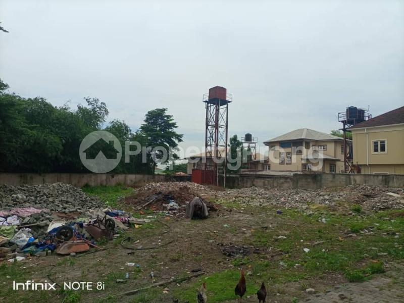 2 bedroom Blocks of Flats House for sale Maryland Lagos - 4