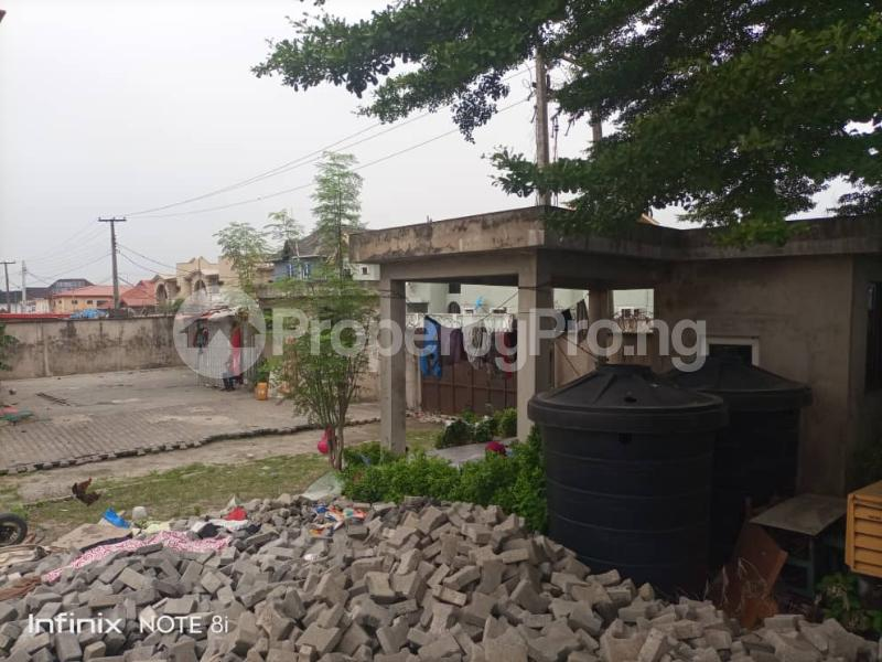 2 bedroom Blocks of Flats House for sale Maryland Lagos - 8