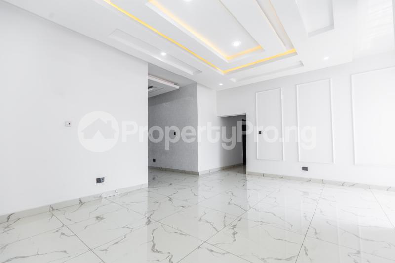 3 bedroom Flat / Apartment for sale Allen avenue  Allen Avenue Ikeja Lagos - 8