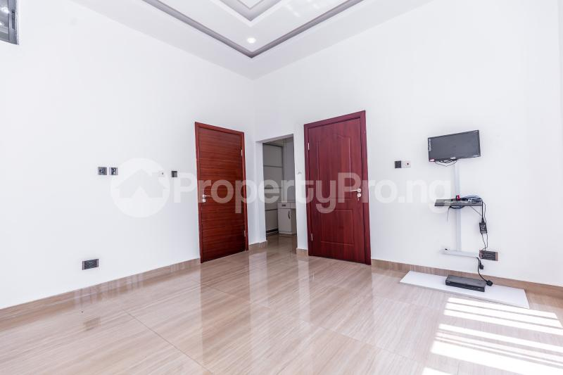 3 bedroom Flat / Apartment for sale Allen avenue  Allen Avenue Ikeja Lagos - 6