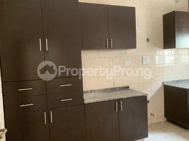 3 bedroom Flat / Apartment for sale Agungi Agungi Lekki Lagos - 2