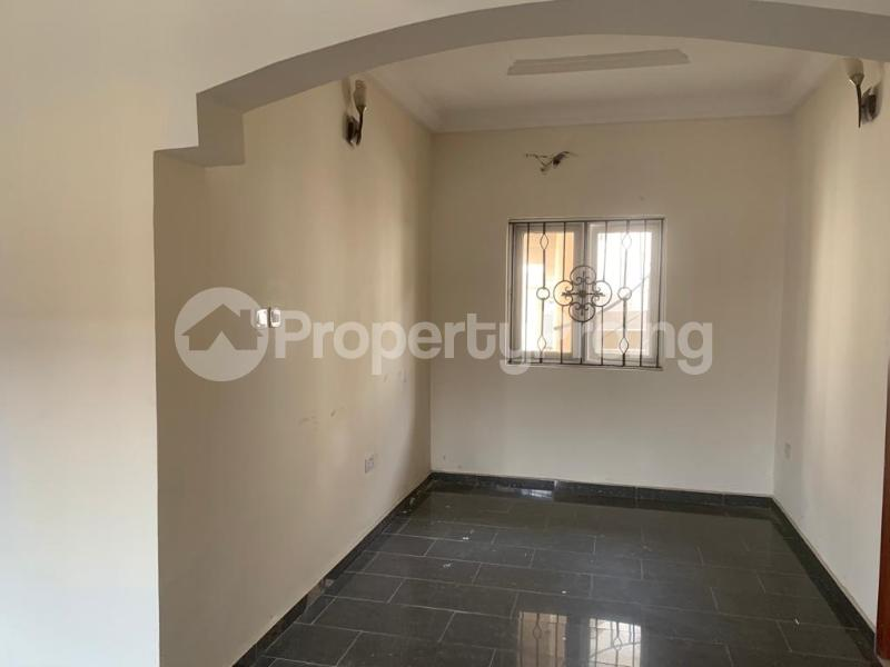 3 bedroom Flat / Apartment for sale Agungi Agungi Lekki Lagos - 4