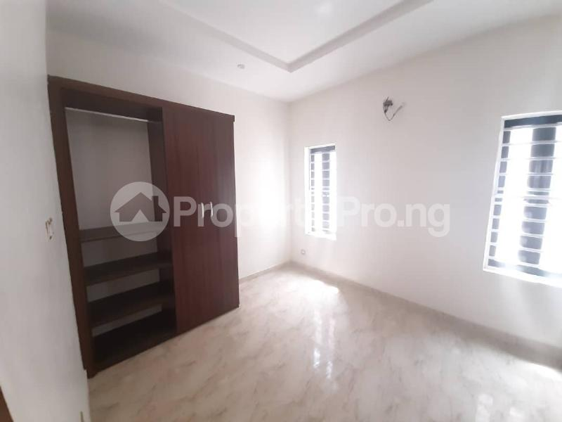 5 bedroom Detached Duplex House for sale Off orchid hotel chevron Lekki Lagos - 7