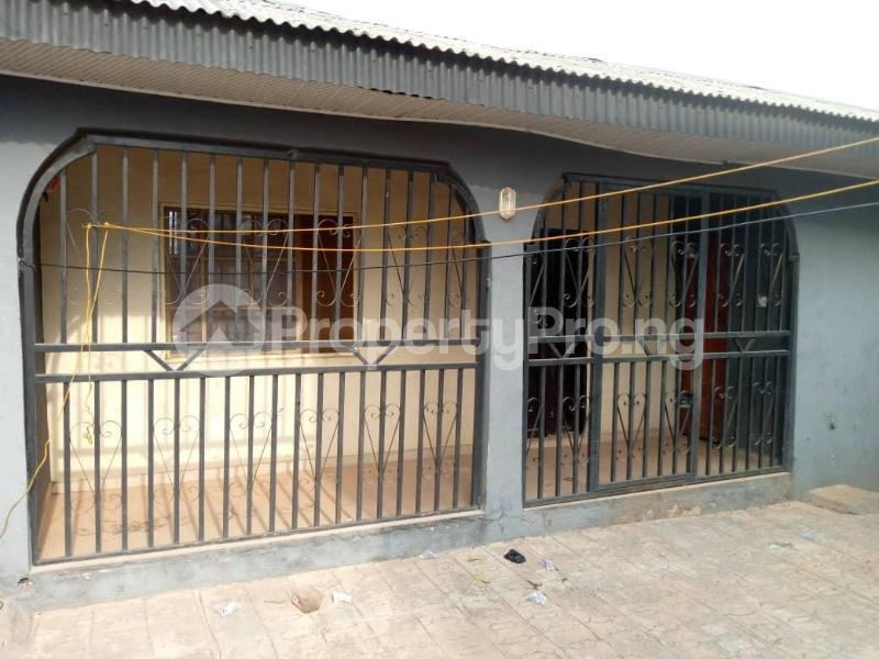 Blocks of Flats for sale S Agbado Ifo Ogun - 0