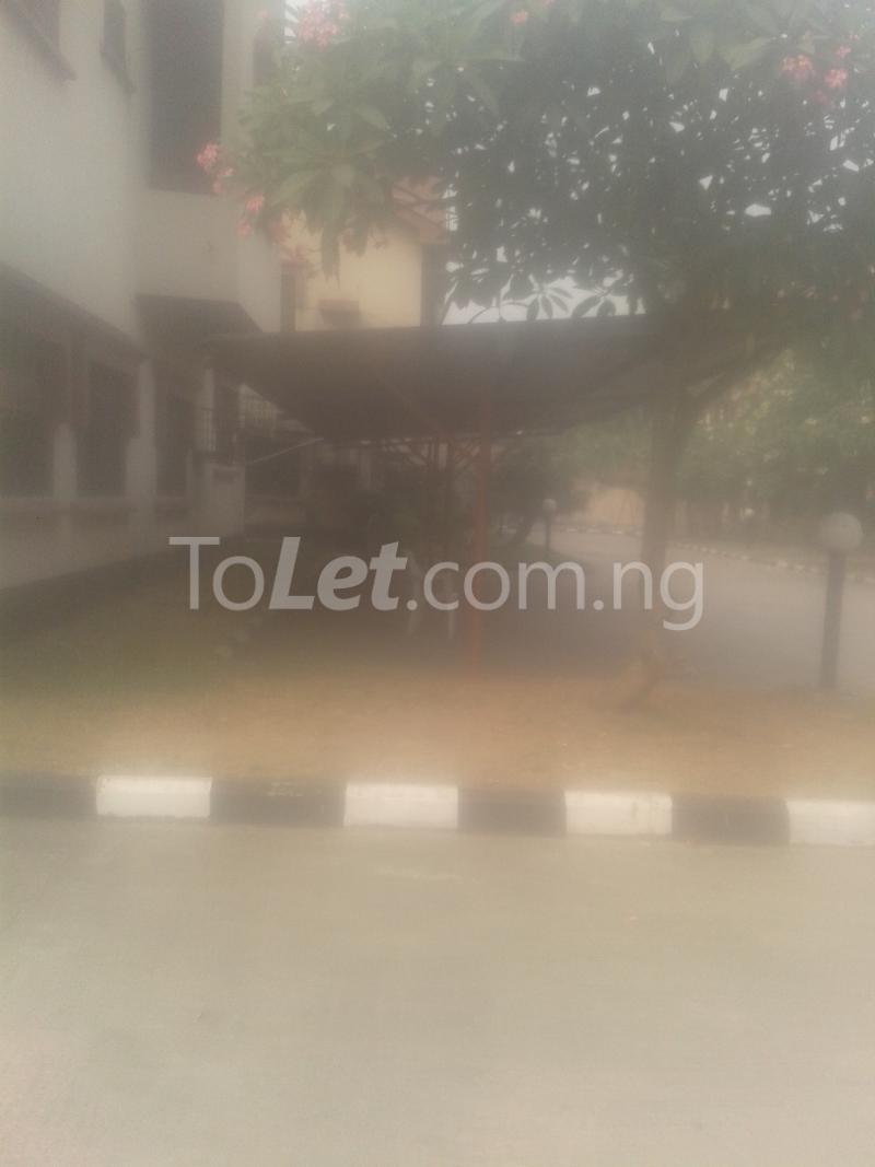 4 bedroom House for rent 3a Bristol Road Behind Shoprite Mall. Apapa road Apapa Lagos - 7
