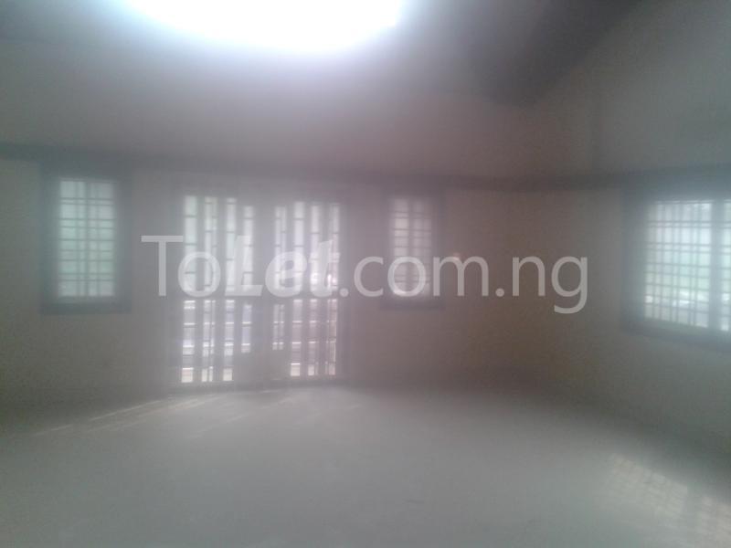 4 bedroom House for rent 3a Bristol Road Behind Shoprite Mall. Apapa road Apapa Lagos - 1