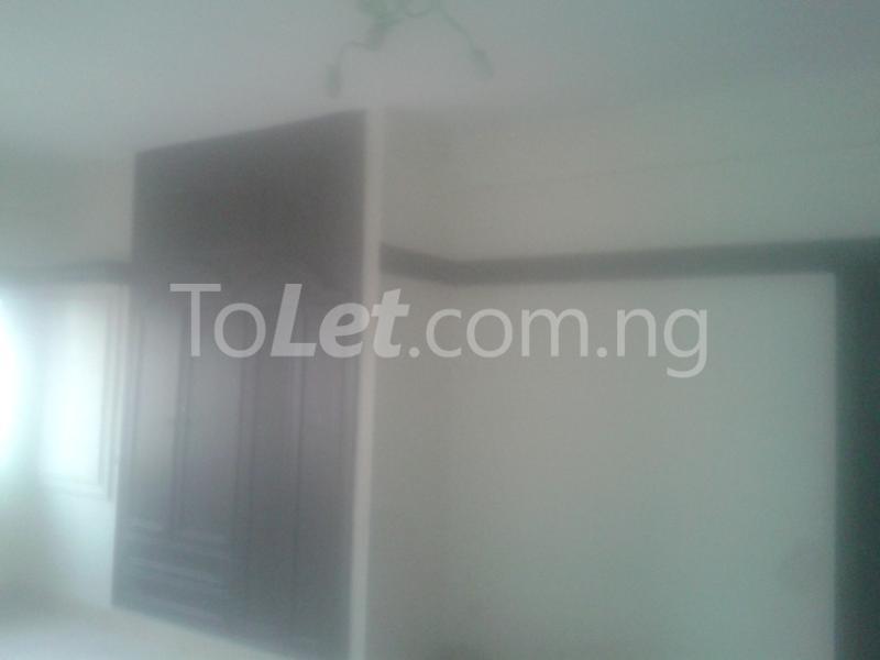 4 bedroom House for rent 3a Bristol Road Behind Shoprite Mall. Apapa road Apapa Lagos - 3