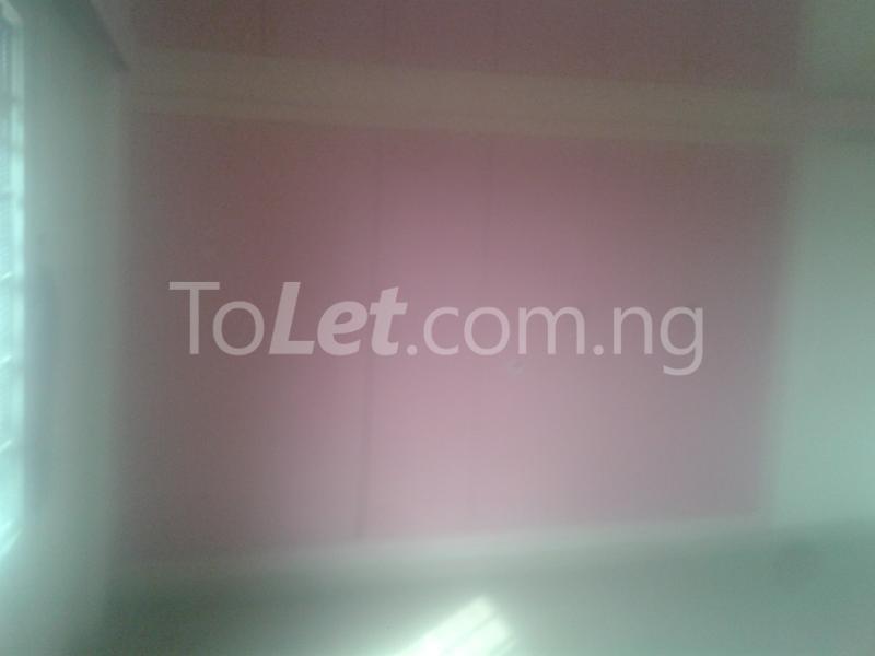 4 bedroom House for rent 3a Bristol Road Behind Shoprite Mall. Apapa road Apapa Lagos - 4