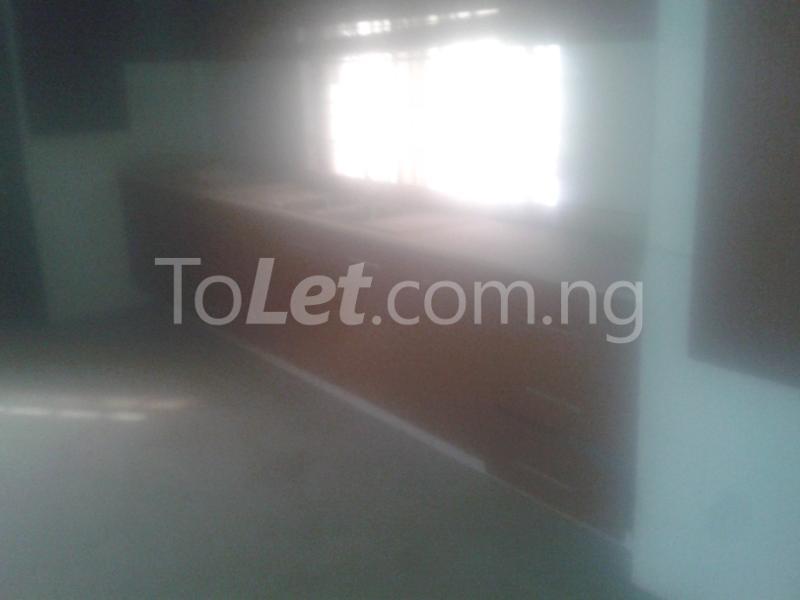 4 bedroom House for rent 3a Bristol Road Behind Shoprite Mall. Apapa road Apapa Lagos - 2