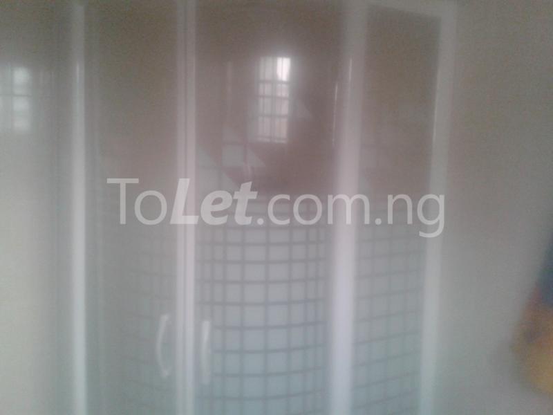 4 bedroom House for rent 3a Bristol Road Behind Shoprite Mall. Apapa road Apapa Lagos - 6
