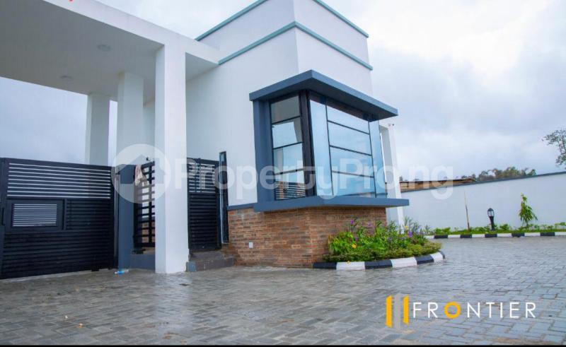 Residential Land Land for sale Bogije  Eleko Ikeja Lagos - 9