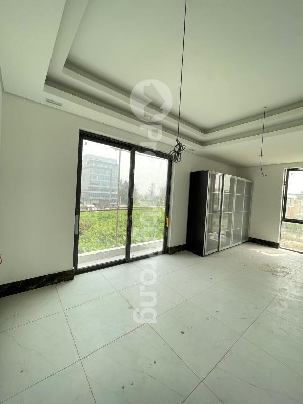 6 bedroom Detached Duplex for sale Banana Island, Ikoyi. Banana Island Ikoyi Lagos - 3
