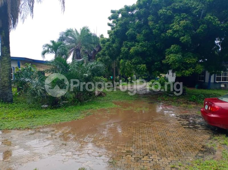 Land for sale Maryland Lagos - 3