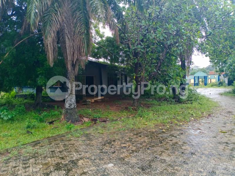 Land for sale Maryland Lagos - 0