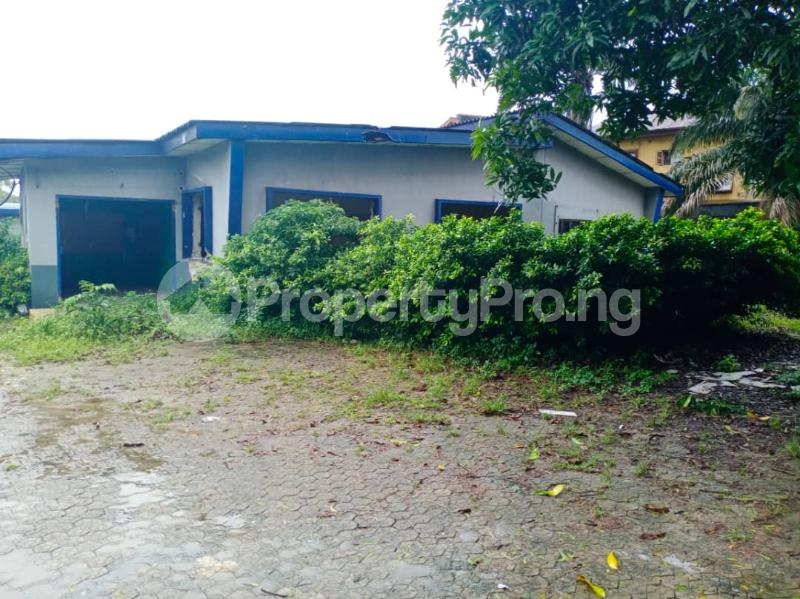 Land for sale Maryland Lagos - 5