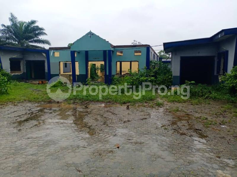 Land for sale Maryland Lagos - 1