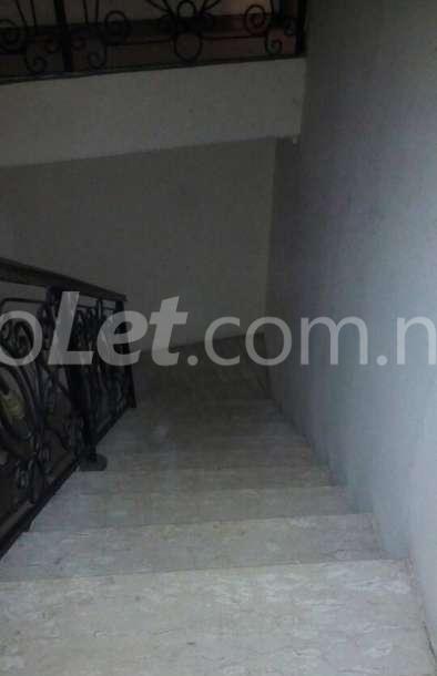 3 bedroom House for rent - Apapa Lagos - 6