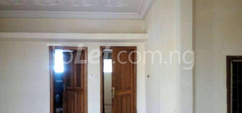 3 bedroom House for rent - Apapa Lagos - 5
