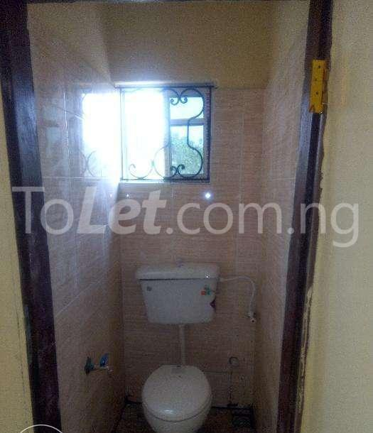 1 bedroom Flat / Apartment for rent Abijo Gra Ajah Lekki Lagos - 3